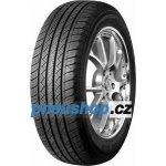 Maxtrek Sierra S6 215/70 R16 108Q