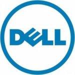 DELL WIN Server 2016 CAL/ 5 USER/ DOEM/ Standard/ Datacenter