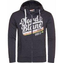 Nordblanc NBFMS5942 Pastime black