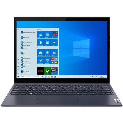 Lenovo Yoga Duet 7 82MA001TCK