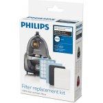 Philips Originální sada filtrů FC8058/01