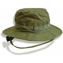 ee8f9e13fbff Rybářský klobouk Army K2