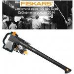 Fiskars 365th limitovaná edice 129030
