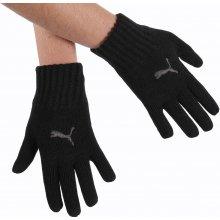Puma PR Performance Gloves černá