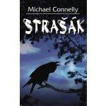 Strašák - Connelly Michael