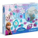 Clementoni Frozen Set krásy Ledové království
