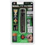 Mag-Lite LED XL100