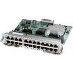 Cisco SM-ES2-24