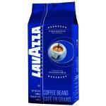 Lavazza Pienaroma zrnková káva 1 kg