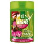 Hairwonder Přírodní šampon proti lupům s Bio echinaceou a tea tree 200 ml