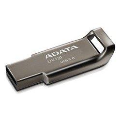 ADATA DashDrive UV131 32GB AUV131-32G-RGY
