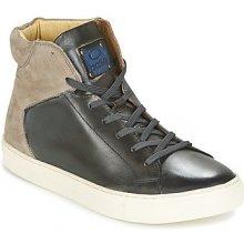 Base London Kotníkové boty JARRETT