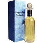 Elizabeth Arden Splendor parfémovaná voda dámská 125 ml tester