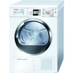 Bosch WTW 86561BY