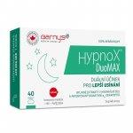 Barny`s Hypnox DuoMAX tbl.40