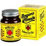 Morgans Original pomáda na vlasy 100 g