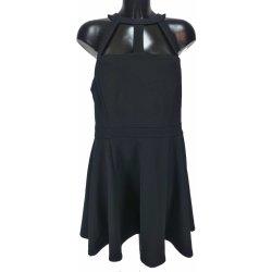 22a6954d1c25 New Look dámské společenské šaty černá alternativy - Heureka.cz