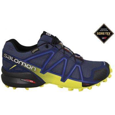 Salomon Speedcross 4 GTX 4046
