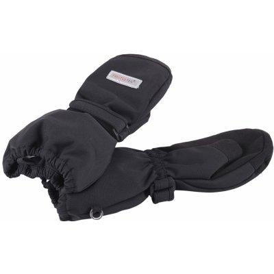 d3c09f22568 Dětské rukavice
