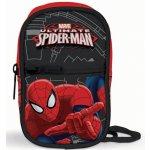 Karton P+P kapsička na krk Spiderman 934049