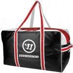 Warrior Pro Bag Large