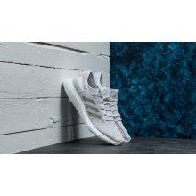 Adidas PureBoost Ftw White/ Grey One/ Ftw White