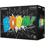 Strata Boom Multi-Color