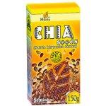Milota Chia seeds 150 g