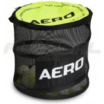 SALMING Aero Ball Bag (Barrel)