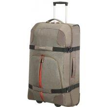 Samsonite taška na kolečkách Rewind 82 31 taupe 44x33x82 10N-35009 ad74fd06cb