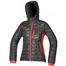 Direct Alpine Block Lady 3.0 black red