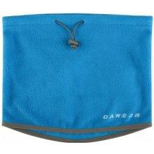 Dare2b Zateplený nákrčník THE CHIEF III DUC301 modrá 9bf5c02436