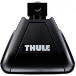 Thule 4901 Intracker