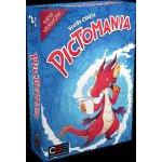 Pictomania new EN