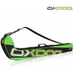 Oxdog M3 Stickbag Senior