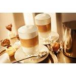Jura sklenice na Latte macchiato 220ml 2ks