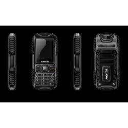Mobilní telefon Aligator R10 eXtremo