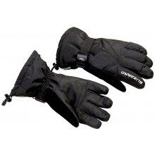 Zimní rukavice BLIZZARD - Heureka.cz 6e5f508624