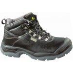 Bezpečnostní obuv SAULT S3 SRC