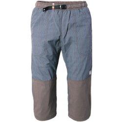 Pánské džíny strečové 3 4 Kalhoty Rejoice Moth 7b488b3c80