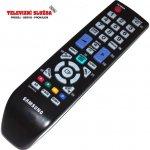 Dálkový ovladač Samsung BN59-01005A