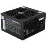 LC Power Super Silent Series 450W LC6450 V2.2