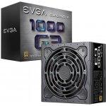 EVGA SuperNOVA 1000 G3 1000W 220-G3-1000-X2
