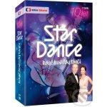 StarDance...když hvězdy tančí DVD