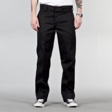 Lrg Core Collection Slim Straight SS Chino Pant