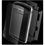 Ochranná fólie Zagg InvisibleShield BlackBerry 9500/9530 Storm -celé tělo ZBLKBRYSTOFB