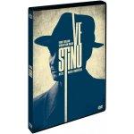 Ondříček david: ve stínu DVD
