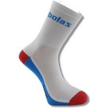 od 129 Kč · Botas ponožky SPORT MID white e512592ff2