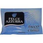 Felce Azzurra Talco Classico pudr náhradní náplň 100 g