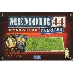 Days of Wonder Memoir 44: Operation Overlord